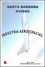 20050513 Informe - Logo