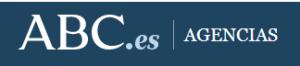 ABC es - Logo