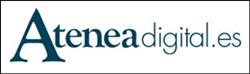 Atenea Digital - Logo