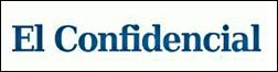 El Confidencial - Logo