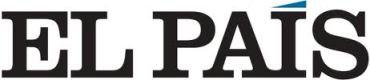El Pais - Logo