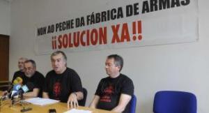 20131022 - Opinion Coruña - semana clave