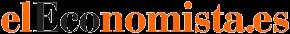El Economista - logo