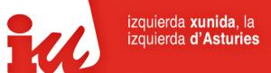 IU - Logo