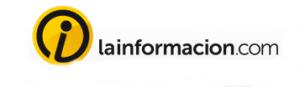 La Informacion - Logo