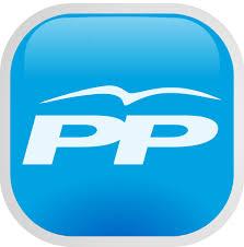 pp - Logo