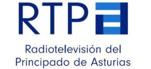 RTPA - Logo