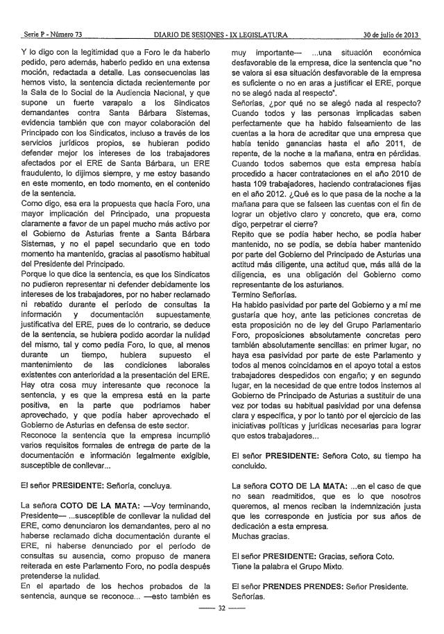 20130912 Demanda Sta Barbara a diputada_05