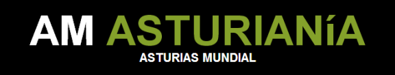 20131114 Asturias Mundial Logo
