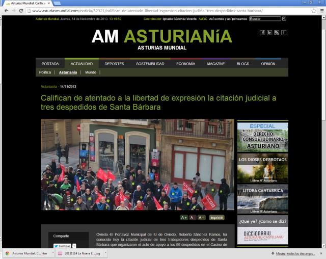 20131114 Asturias Mundial
