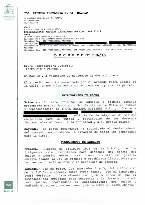 20131121_Decreto_506-13_desestimiento demandante_pag_1