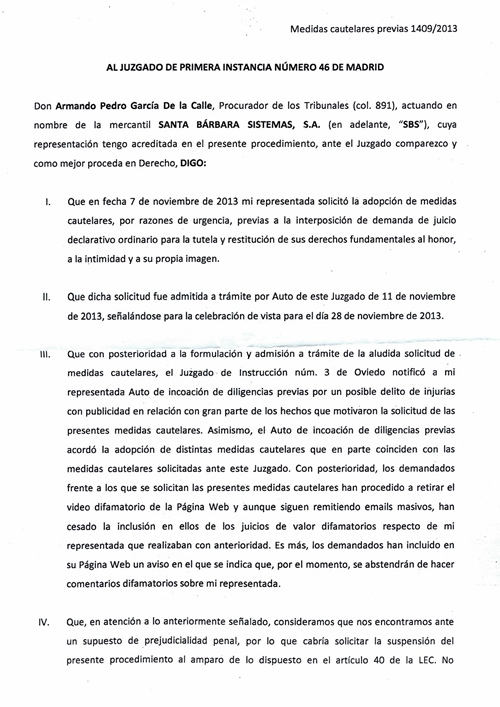 20131121_Decreto_506-13_desestimiento demandante_pag_3
