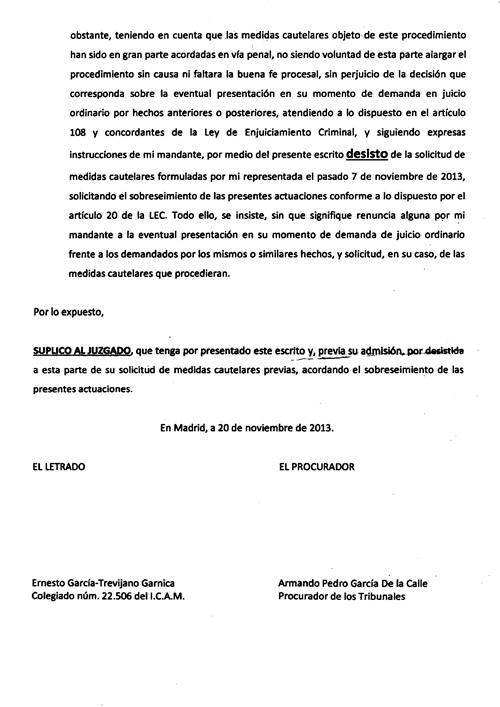 20131121_Decreto_506-13_desestimiento demandante_pag_4