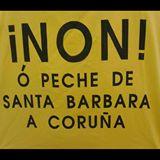 Facebook Coruña - Logo