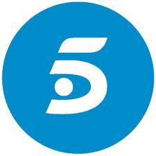 Telecinco - Logo