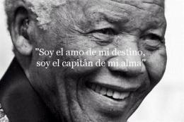 20131204 Fallece Nelson Mandela