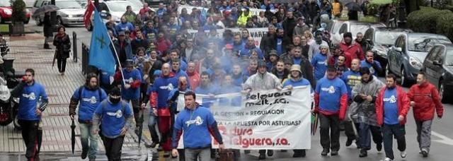 20131216 El Comercio - Foto 2