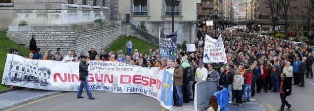 20131216 El Comercio - Foto 4