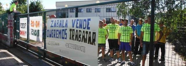 20131216 El Comercio - Foto 5