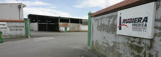 20131216 El Comercio - Foto 7