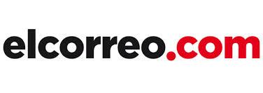 elcorreocom - logo