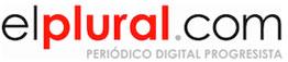 elplural - logo