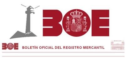 Borme - logo