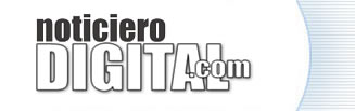 Noticiero digital - Logo