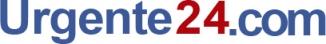 Urgente24 - logo