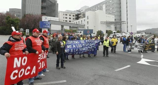 20140225 El Comercio - Frente trabajadores
