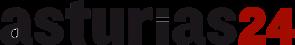 Asturias24 - Logo