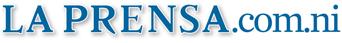 laprensaweb logo