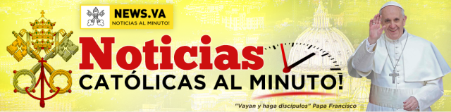 papafranciscovideos - logo