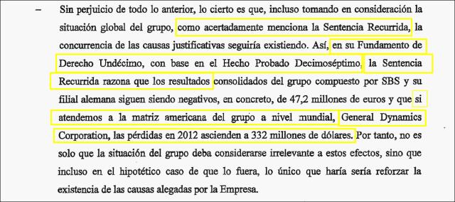 20140129 D O Recurso Casación Santa Bárbara - Detalle pag_92