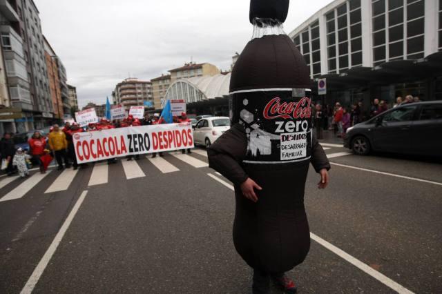 20140303 El Comercio - Foto 5
