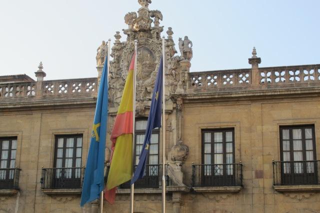 20140314 Fachada Reconquista