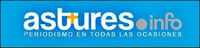 astures info - Logo