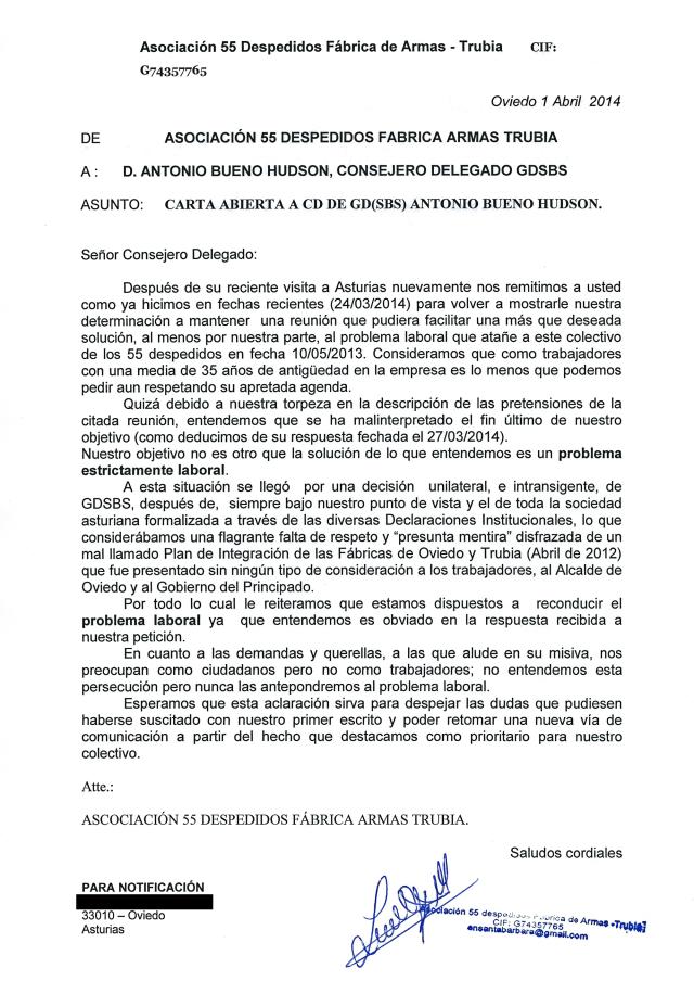 20140401_Carta_al_Consejero Delegado_web_55D