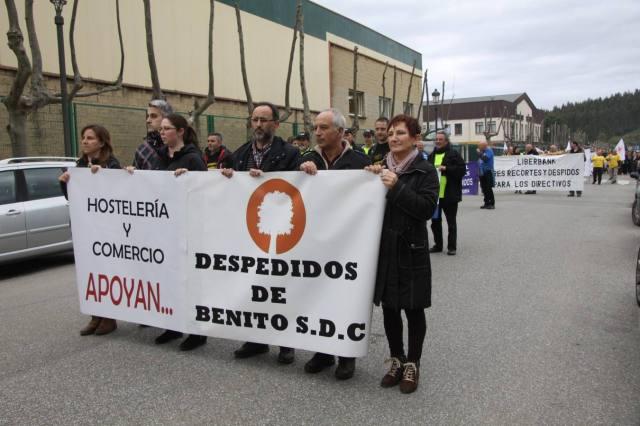 20140404 Benito Sistemas - 23
