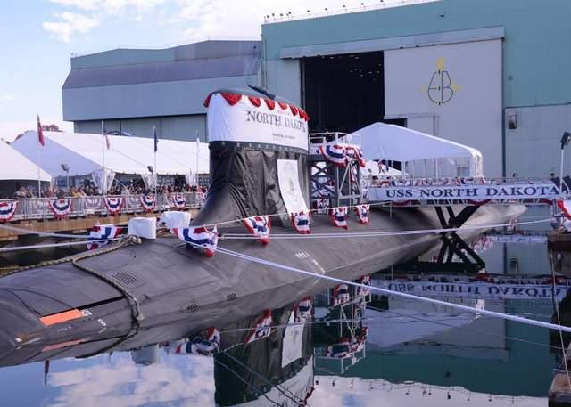 20140416 MilitaryTimes - submarino