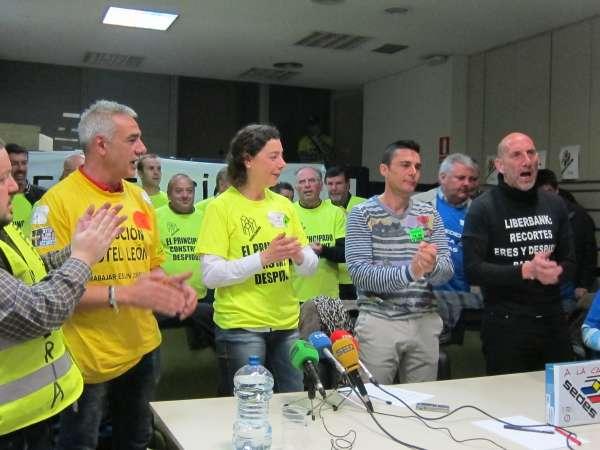 20140422 Asamblea Trabajadores en lucha