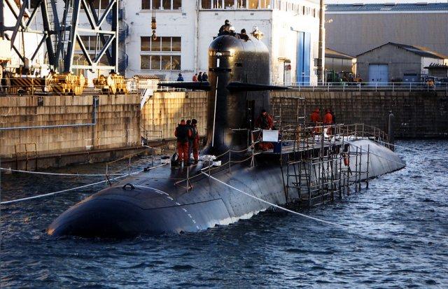 20140424 Yahoo - Submarino