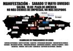 20140517 Cartel convocatoria