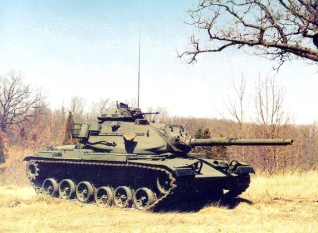 30783581-Ejercitos-Del-Mundo-05 - Historia Leopard_05