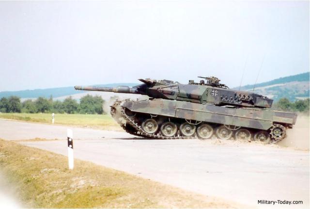 30783581-Ejercitos-Del-Mundo-05 - Historia Leopard_06
