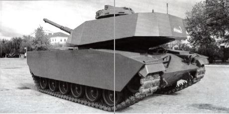 30783581-Ejercitos-Del-Mundo-05 - Historia Leopard_07