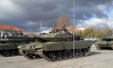 30783581-Ejercitos-Del-Mundo-05 - Historia Leopard_09