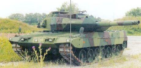 30783581-Ejercitos-Del-Mundo-05 - Historia Leopard_16