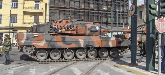 30783581-Ejercitos-Del-Mundo-05 - Historia Leopard_22