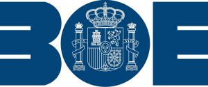 BOE - Logo